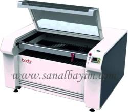 - 150W Lazer Makinası 90x130cm Bodor BCL1309X (1)