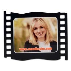 - Sublimasyon HDF Film Şeritli Çerçeve HD101