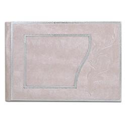 - 20x30 7 Yaprak Albüm Sticker (1)