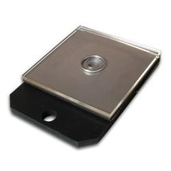 - 25 mm Buton Rozet Çoklu Kalıp Kesici (1)