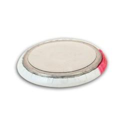 - 25 mm Buton Rozet Magnet (1)