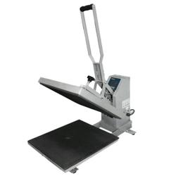 - 40x50 Düz Sublimasyon Transfer Baskı Makinası (1)