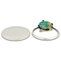 - 44 mm Buton Rozet Tekli Led (1)