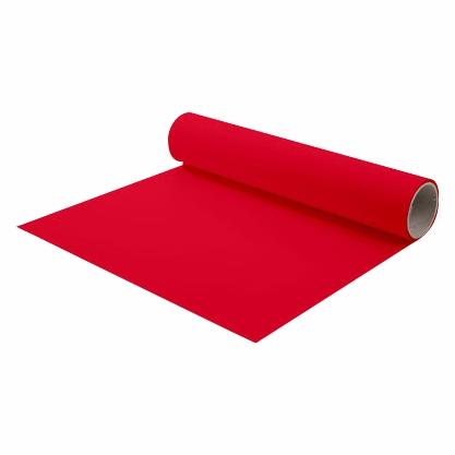 Tekstil Folyoları
