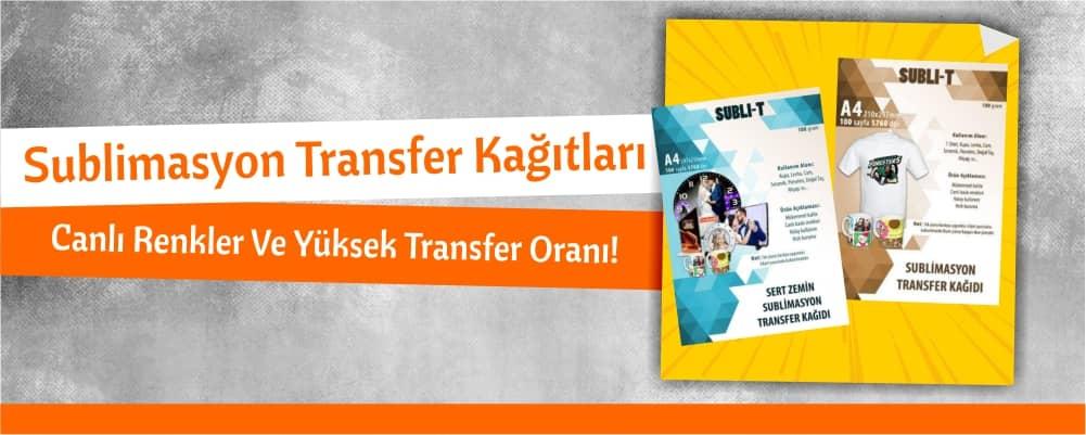 transfer-kağıtlar