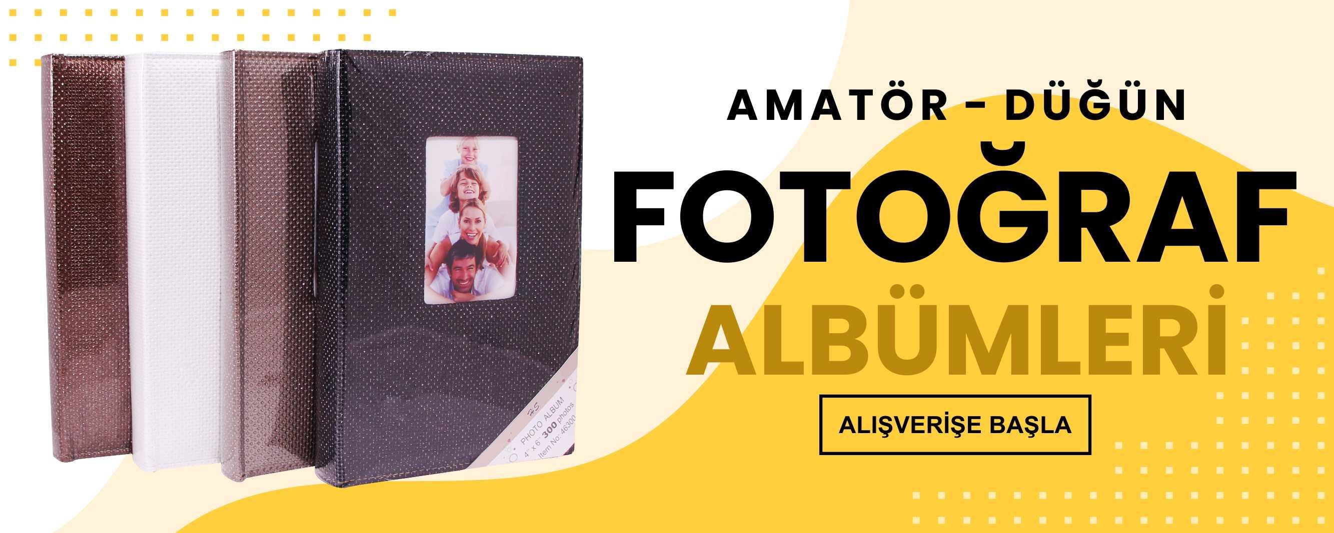 fotograf-albumleri