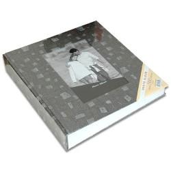 - Albüm 10x15 Önü Çerçeveli 500lük 46500 (1)