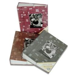 - Albüm 15x21 Önü Çerçeveli 100lük 096220 (1)