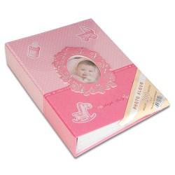 - Albüm Bebek 200 luk 10x15 PP46200 (1)