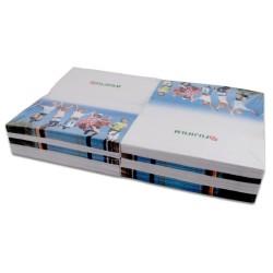 - Amatör Zarf 500 lük Paket (1)