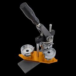 - Buton Rozet Makinası Rozetmatik R5 (1)