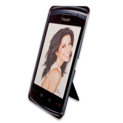 - Cep Telefonu Görünümlü Cam Çerçeve 15x21 HS68Black (1)