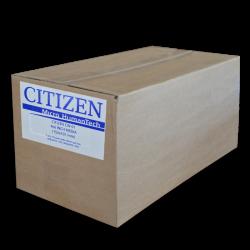 - Citizen CW MS 46 10X15 Termal Fotoğraf Kağıdı