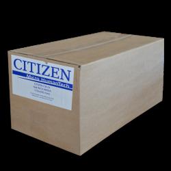 - Citizen CW MS 69 15X21 Termal Fotoğraf Kağıdı