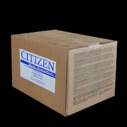 - Citizen CY-01 15X21 Termal Fotoğraf Kağıdı