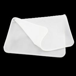 - Digitronix 3D III Vakum Pres İçin Silikon Pad