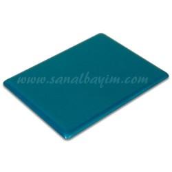 Digitronix - Digitronix 3D Ipad 2-3 Sublimasyon Eko Baskı Kalıp (1)