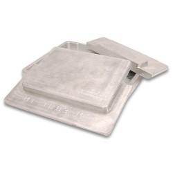 - Digitronix 3D Ipad 3 Kapak Baskı Kalıbı (1)