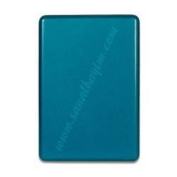 Digitronix - Digitronix 3D Ipad Mini Sublimasy Eko Baskı Kalıbı
