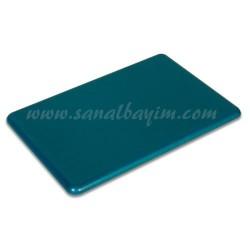 Digitronix - Digitronix 3D Ipad Mini Sublimasy Eko Baskı Kalıbı (1)