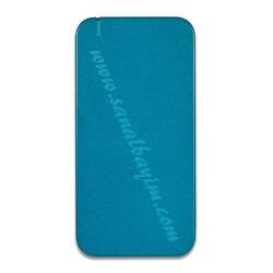 - Digitronix 3D Iphone 4 Eko Kapak Baskı Kalıbı