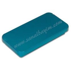 - Digitronix 3D Iphone 4 Eko Kapak Baskı Kalıbı (1)