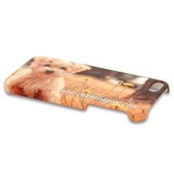 - Digitronix 3D Iphone 5 Kapak (1)