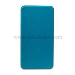 - Digitronix 3D Iphone 6 Kapak Baskı Kalıbı