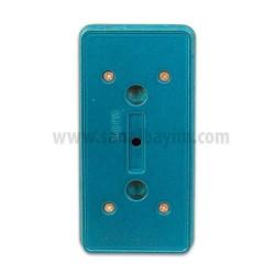 - Digitronix 3D Iphone 6 Kapak Baskı Kalıbı (1)