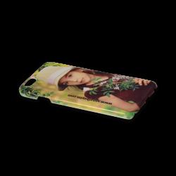 Digitronix - Digitronix 3D Iphone 6 Kapak (1)
