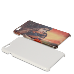 - Digitronix 3D Iphone 6 Plus Kapak