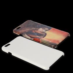 Digitronix - Digitronix 3D Iphone 6 Plus Kapak