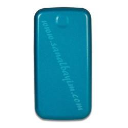 - Digitronix 3D Samsung Galaxy S3 Eko Baskı Kalıbı