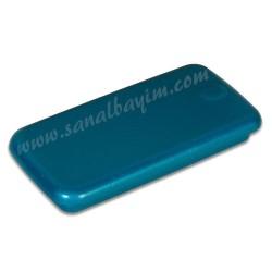 - Digitronix 3D Samsung Galaxy S3 Eko Baskı Kalıbı (1)