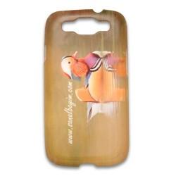 - Digitronix 3D Samsung Galaxy S3 Kapak (1)