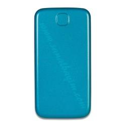 - Digitronix 3D Samsung Galaxy S4 Baskı Kalıbı
