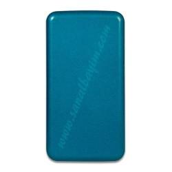 - Digitronix 3D Samsung Galaxy S5 Baskı Kalıbı