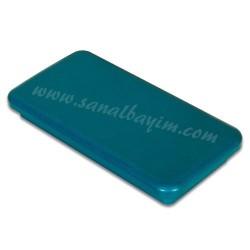 - Digitronix 3D Samsung Galaxy S5 Baskı Kalıbı (1)