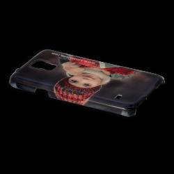 Digitronix - Digitronix 3D Samsung Galaxy S5 Kapak (1)