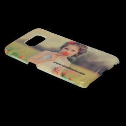 - Digitronix 3D Samsung Galaxy S6 Kapak (1)