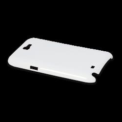 Digitronix - Digitronix 3D Samsung Note 2 Kapak (1)