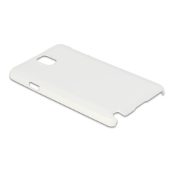 - Digitronix 3D Samsung Note 3 Kapak (1)