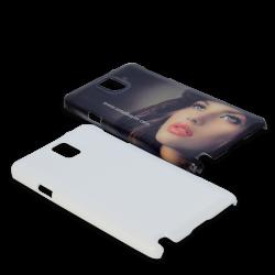 Digitronix - Digitronix 3D Samsung Note 3 Kapak