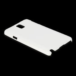 Digitronix - Digitronix 3D Samsung Note 3 Kapak (1)