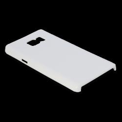 Digitronix - Digitronix 3D Samsung Note 5 Kapak (1)