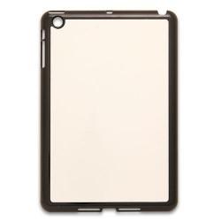 - Digitronix Ipad Mini Sublimasyon Kapak Siyah