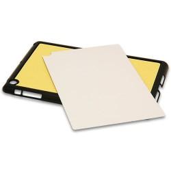 - Digitronix Ipad Mini Sublimasyon Kapak Siyah (1)