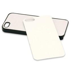 - Digitronix Iphone 5 Sublimasyon Kapak Siyah (1)