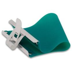 Digitronix - Digitronix Kıskaçlı 3D Konik Kupa Pad (1)