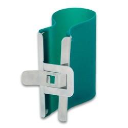 Digitronix - Digitronix Kıskaçlı 3D Kupa Pad